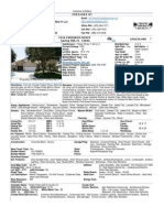 2346 FAIRSKIES DRIVE; TIMBER PINES GOLF & COUNTRY CLUB; SPRING HILL, FL