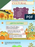 DIMENSIÓN CULTURAL.pptx