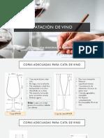 CATACIÓN DE CAFÉ Y VINO(2).pptx