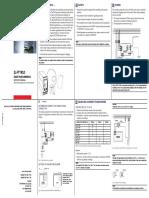 m10Manual.pdf