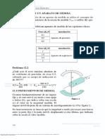electricida de buque fase 4 pdf.pdf