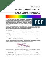 003 Kimia Kuantum modul 3-1.pdf
