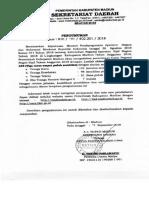 pengumuman-cpns-kabupaten-madiun-2018.pdf