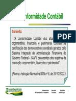 8_conf_cont.pdf