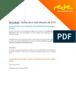 A 5.pdf