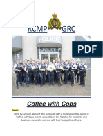 rcmp hard copy of event coffee with cops