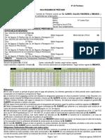 Hoja Resumen Préstamos V007 - Final.pdf