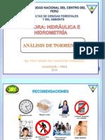 1. ANÁLISIS DE TORMENTAS.pdf