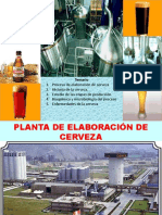 presentacion-cerveza-2018.pdf