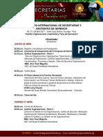 Programa Secretarias Pucallpa 2017 (1).pdf