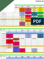 Jadwal SMA S1 2018-2019 update tgl 29 Juli.xlsx