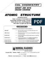 12 Atomic State 13th_CC.pdf