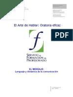 04_mensaje (1).pdf