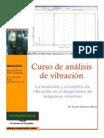 cursoanalisisvibraciones.pdf