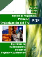 8 Man Planeacion y Org del Trab IMI 2009 UTSLP (1).docx