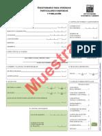 eic2015_cuestionario.pdf