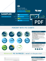 Infographics for PPT [Autosaved]