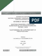 PUUUUUUUUUU.pdf