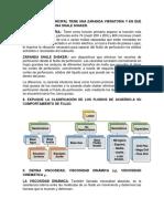 7,8,9. DEL BANACO DE PREGUNTAS.docx