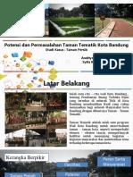 Presentation 6