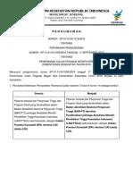 Perubahan_Jadwal_Pendaftaran_05Okt2018.pdf