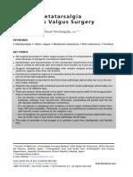 kundoc.com_transfer-metatarsalgia-post-hallux-valgus-surgery.pdf