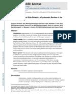 cdc_31688_DS1.pdf