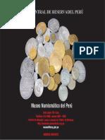 Museo-Numismatico-del-Peru.pdf