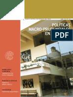 moneda-149.pdf
