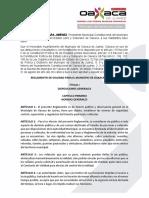 Reglamento Vial Oaxaca 2017.pdf