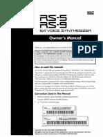 RS-5_9_OM.pdf