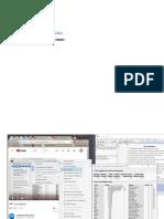 JMP 關鍵字分析功能 601 Data Driven Decision Making