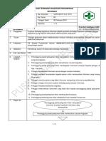 7.10.2 SOP Evaluasi Terhadap Penyampaian Informasi.docx