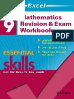 9781741252712_EES-Mathematics-Revision&Exam-Workbook-Yr9-Online-Resource-2017.pdf