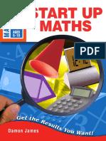 9781741252613_EAS-Start-Up-Maths-Year-4.pdf