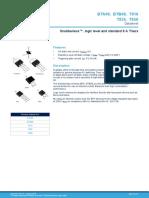 cd00002266.pdf