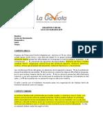 DIAGNÓSTICO INICIAL FORMATO.docx