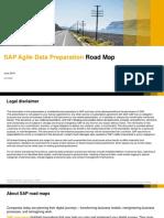 SAP VAR.pdf
