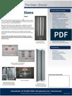 Custom Data Sheet_Final(APAC)