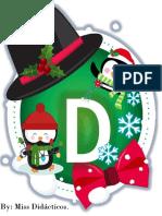 banner diciembre.pptx