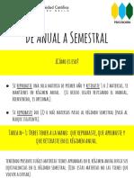DeAnualaSemestral.pdf