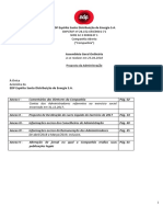 612450.04.2018_Completa.pdf