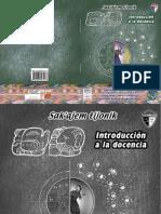 Introduccion a la Docencia.pdf