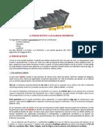 tesis_y_tipos_argumentos.pdf