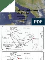 Primer viaje misionero de Pablo.pdf
