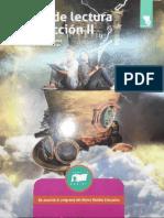 taller_de_lectura_y_redacci_n_2_201.pdf