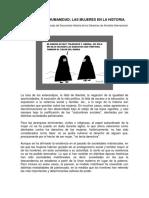 LA OTRA MEDIA HUMANIDAD.pdf