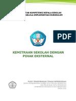 2-kemitraan-sekolah-dengan-pihak-ekstern.pdf
