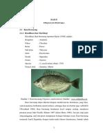 anzdoc.com_bab-ii-tinjauan-pustaka.pdf