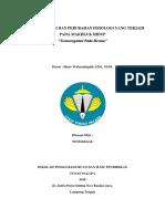 tugas revisi regulasi.docx